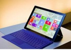 New design 2014 7inch microsoft surface pro 3 tablet pc A31S quad core android High Quality 3d Naked Eye Tablet pc