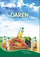 Daren Fruit Nectar