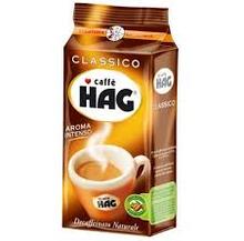 HAG CLASSIC COFFEE