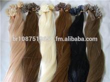 100% Unprocessed Peruvian Virgin Hair, Wholesale Virgin Hair/Humain Hair Extensions, Indian Virgin Hair