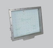 High quality LED flood lights for indoor and outdoor lighting from 50 Watt to 250 Watt