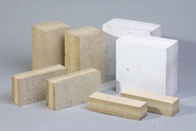 Wear resistant firebricks , high temperature castable refractory cement also available