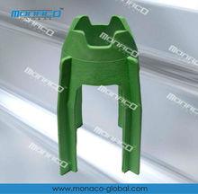 high quality plastic rebar chair for Australian standard
