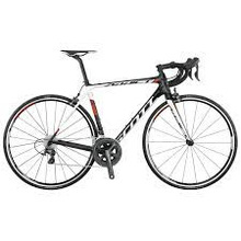 Discount and free shipping for new Scotts Addict 20 Bike 2015