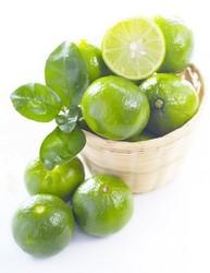 Fresh lime/lemon Thailand