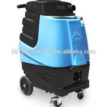 Mytee HP100 Grand Prix Carpet & Upholstery Extractor