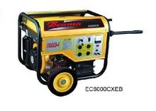 Benma Gasoline Generator EC800CXEB