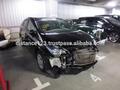 atacado japão segunda mão comprar carro danificado usado prius híbrido para vendas