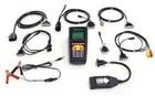 Brand New Strategic Tools & Equipment MS5650 Motorscan Motorcycle/ATV Diagnostic Scan Tool Kit