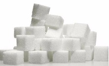 Refined White Sugar, Icumsa 45