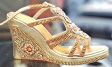 Fancy Dress Shoes