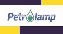 Gas Oil d2 Petrolamp Origin Indonesia