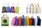 cheap non woven bag | sealed non woven bag | ultrasonic bag - MADE IN TURKEY