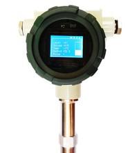 OCLT5400 Capacitance Level Transmitter