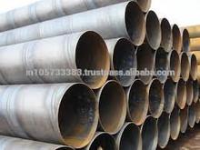 Inconel 55 pipe