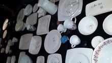wtl ceramic mugs -plates-bowl-dishes sets-