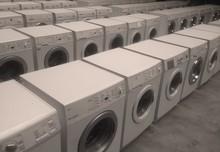 Used Washing machines, dryers, frigdes