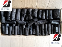 High Quality Lump Wood Charcoal For BBQ Used