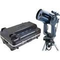 Discount Price + Free Shipping / Delivery For Telescopes & Binoculars