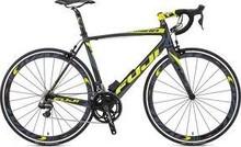 fuji di2 altamira de edición limitada 2014 de bicicleta de carretera