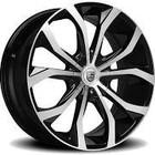 (4) 2015 Chevrolet Silverado / Tahoe - Wheels & Tires