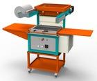 VACUUM SKIN PACKING MACHINE 50x35