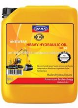 Hydraulic Oil 68 , 46 , 32 , 100 for UAE , Dubai , Africa , Egypt , Iraq , Uganda, Nigeria , Kenya , Ghana , Cameroon