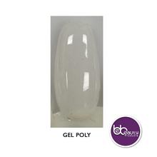 Gel Polymer - Acrylic Powder - Made In USA