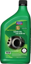 Gear Oil SAE 90 , 140 , 80W140 , 85W140 GL 1 , 3, 4, 5 for UAE , Dubai , Africa , Egypt , Iraq , Uganda, Nigeria , Kenya ,