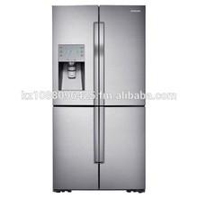 Sam.. La ub.. Ng 30 cu. Ft. 4- la puerta del refrigerador con la nevera en el congelador