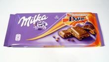 offer Kinder Joy Kinder supprise Nutella Snicker Mambo Lipton Nestle Milka, lion peanut,Mars,Bounty ,Twix , Toblerone Ready