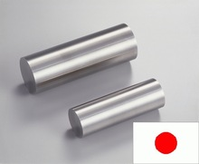 stainless steel material made in Japan distributor and buyer in Kuala Lumpur