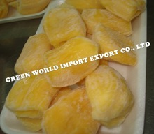 FROZEN JACK FRUIT- HIGH QUALITY -BEST PRICE