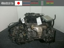 Car spare parts HONDA F20B QUALITY CHECKED BY JRS JAPAN REUSE STANDARD AND PAS777 PUBLICY AVAILABLE SPECIFICATION