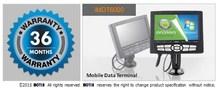 Android Mobile Data Terminal iMDT6000