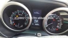 Perfect Condition 2014 Toyota prado 4 cyl 2700 cc petrol
