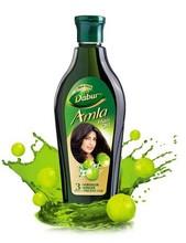 Dabur Amla Hair Oil hair growth oil hair strengthening oil