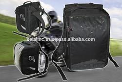 High quality motorcycle tank bag