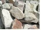 Dolomite - dolomite prix / dolomite perlite innovation / prix blanc dolomite pierre - best seller brûlé dolomite