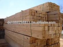 Spruce/Fir White Wood , Beech Wood & Pine