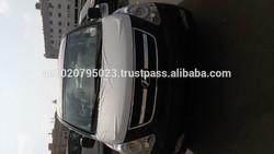 BRAND NEW CAR FOR EXPORT 2015 HYUNDAI H1 12 STR GTR BUS 2.5 DIESEL AUTOMATIC TRANSMISSION