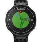 Ga r min Approach S5 GPS Watch. Garmin Golf GPS from Worldwide Golf.