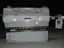 CNC press brake WARCOM Unica 30 - 100
