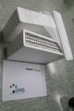 NiCERA RE200GE / RE200B Upgrade PIR sensor ndir, light sensor, pir light