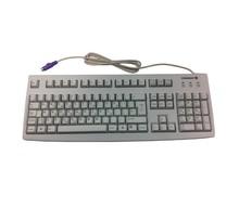 Cherry G83-6000 Grey Keyboard (Greek Layout)