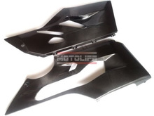 Carbon Fiber Motorcycle parts For 1199