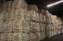 Super Quality Refined Sugar Icumsa 45 - 100 Of Brazilian Quality
