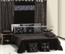 Luxury Bedding Set Super King Bedding Comforter.