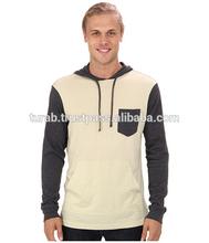 New Fashion Men Slim Fit Hoodies Fleece Dragon Print Hooded Coat Jacket Pullover. New Fashion Coo Men's Slim Pullover Hoodies Ja