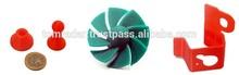 Custom 3D printing service